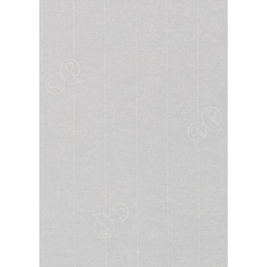 Artoz 1001 - 'Light Grey' Paper. 210mm x 148mm 100gsm A5 Paper.