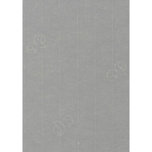 Artoz 1001 - 'Graphite' Paper. 210mm x 148mm 100gsm A5 Paper.