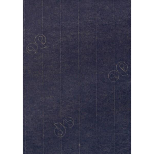 Artoz 1001 - 'Jet Black' Paper. 210mm x 148mm 100gsm A5 Paper.