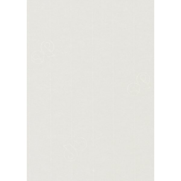 Artoz 1001 - 'Pale Ivory' Paper. 210mm x 148mm 100gsm A5 Paper.