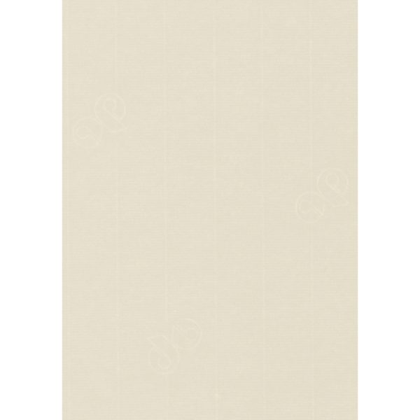 Artoz 1001 - 'Chamois' Paper. 210mm x 148mm 100gsm A5 Paper.