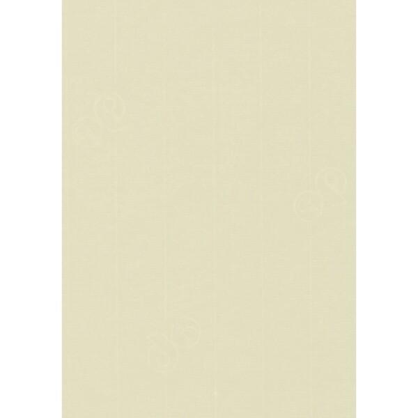 Artoz 1001 - 'Crema' Paper. 210mm x 148mm 100gsm A5 Paper.