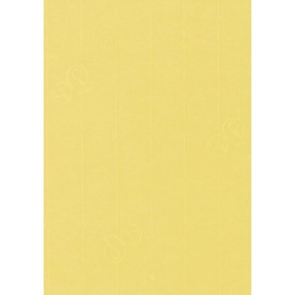 Artoz 1001 - 'Citro' Paper. 210mm x 148mm 100gsm A5 Paper.