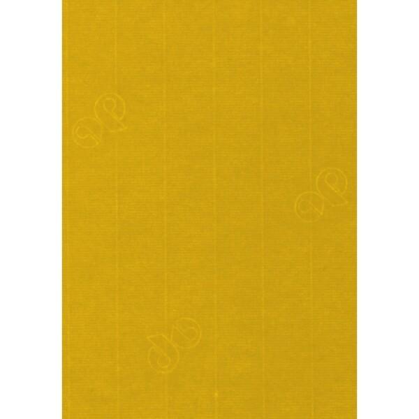 Artoz 1001 - 'Kiwi' Paper. 210mm x 148mm 100gsm A5 Paper.