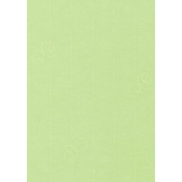 Artoz 1001 - 'Birchtree Green' Paper. 210mm x 148mm 100gsm A5 Paper.