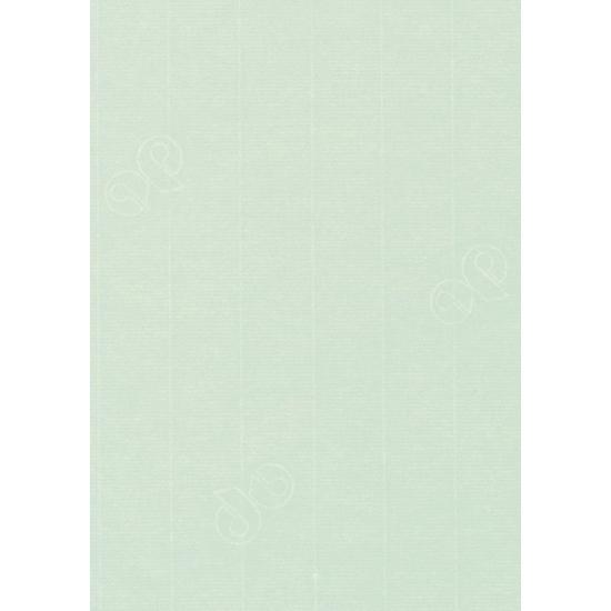 Artoz 1001 - 'Pale Mint' Paper. 210mm x 148mm 100gsm A5 Paper.