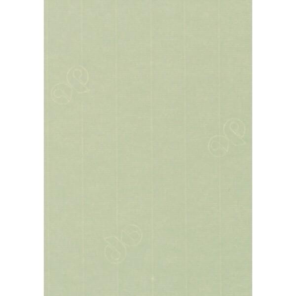Artoz 1001 - 'Limetree' Paper. 210mm x 148mm 100gsm A5 Paper.