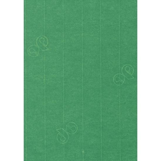Artoz 1001 - 'Firtree Green' Paper. 210mm x 148mm 100gsm A5 Paper.