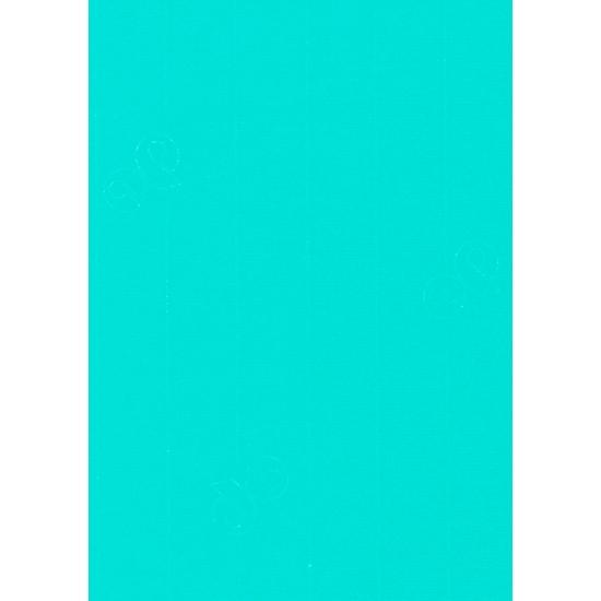 Artoz 1001 - 'Emerald Green' Paper. 210mm x 148mm 100gsm A5 Paper.