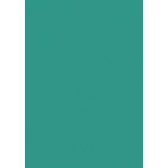Artoz 1001 - 'Tropical Green' Paper. 210mm x 148mm 100gsm A5 Paper.