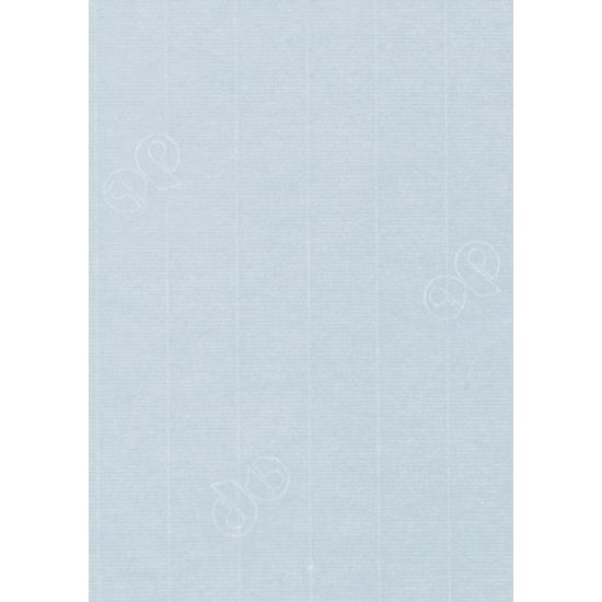 Artoz 1001 - 'Aqua' Paper. 210mm x 148mm 100gsm A5 Paper.
