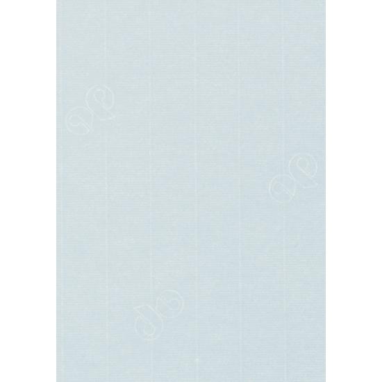 Artoz 1001 - 'Sky Blue' Paper. 210mm x 148mm 100gsm A5 Paper.