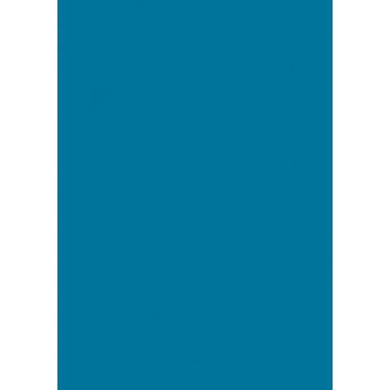 Artoz 1001 - 'Teal' Paper. 210mm x 148mm 100gsm A5 Paper.