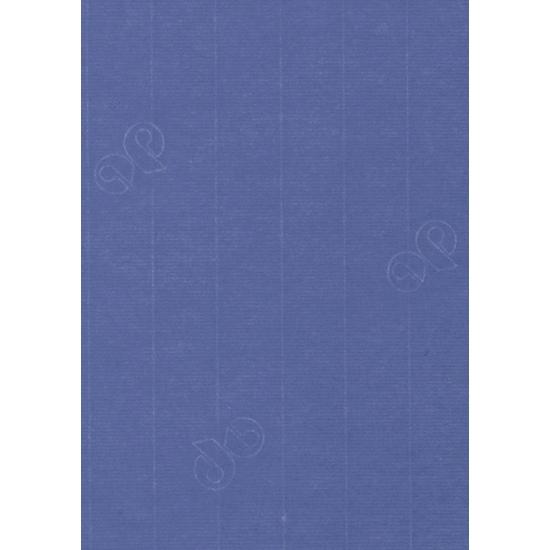 Artoz 1001 - 'Indigo' Paper. 210mm x 148mm 100gsm A5 Paper.