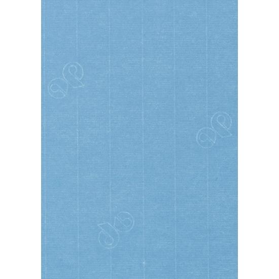 Artoz 1001 - 'Marine Blue' Paper. 210mm x 148mm 100gsm A5 Paper.