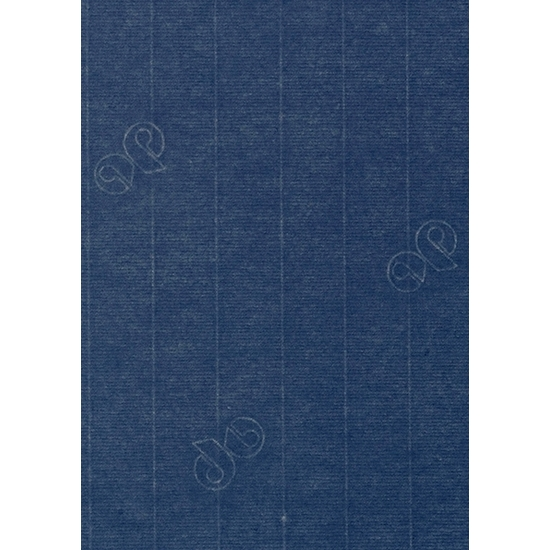 Artoz 1001 - 'Classic Blue' Paper. 210mm x 148mm 100gsm A5 Paper.