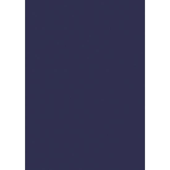 Artoz 1001 - 'Navy Blue' Paper. 210mm x 148mm 100gsm A5 Paper.