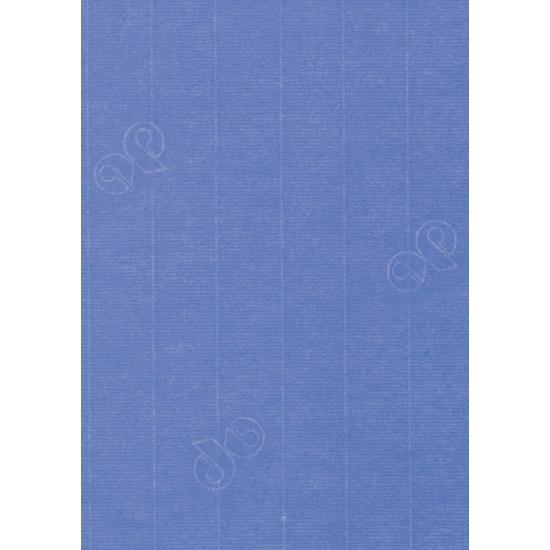 Artoz 1001 - 'Majestic Blue' Paper. 210mm x 148mm 100gsm A5 Paper.