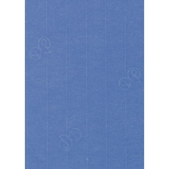 Artoz 1001 - 'Royal Blue' Paper. 210mm x 148mm 100gsm A5 Paper.