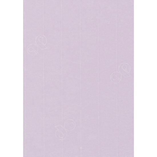Artoz 1001 - 'Rose Quartz' Paper. 210mm x 148mm 100gsm A5 Paper.