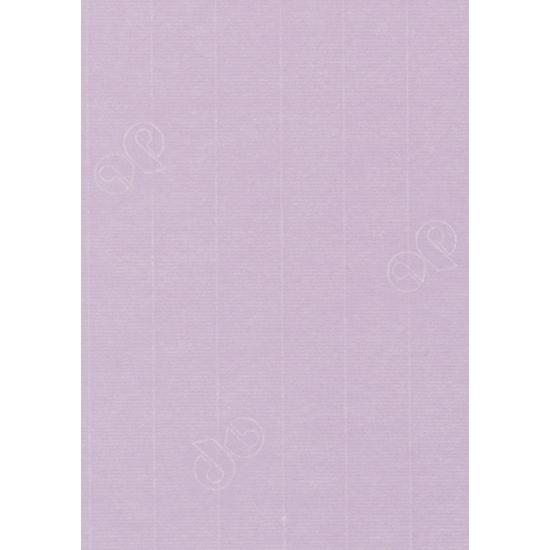 Artoz 1001 - 'Lilac' Paper. 210mm x 148mm 100gsm A5 Paper.