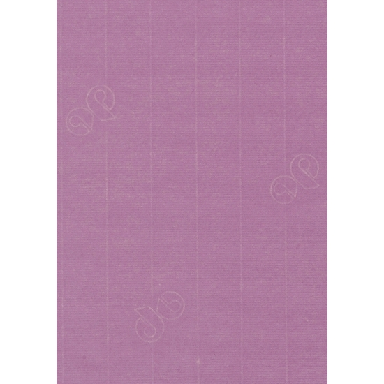 Artoz 1001 - 'Elder' Paper. 210mm x 148mm 100gsm A5 Paper.