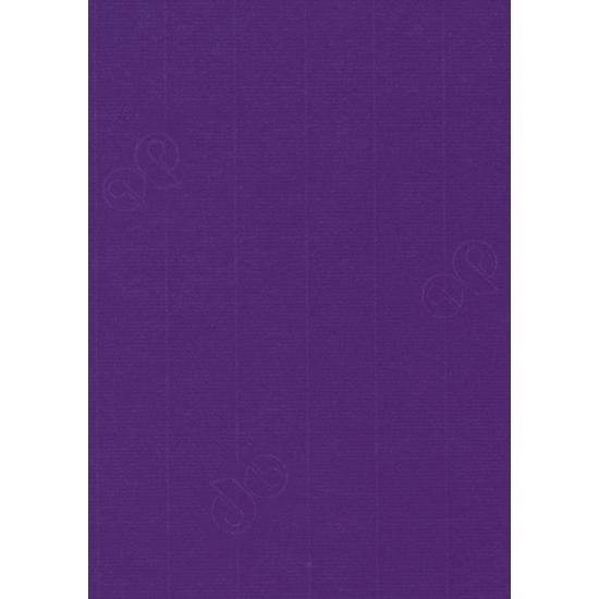 Artoz 1001 - 'Violet' Paper. 210mm x 148mm 100gsm A5 Paper.