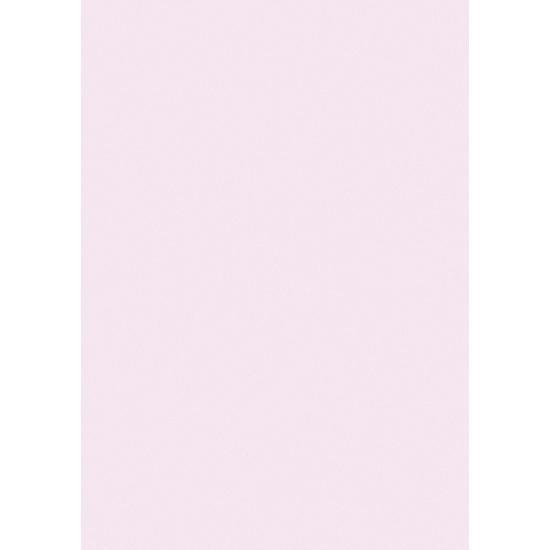 Artoz 1001 - 'Delicate Pink' Paper. 210mm x 148mm 100gsm A5 Paper.