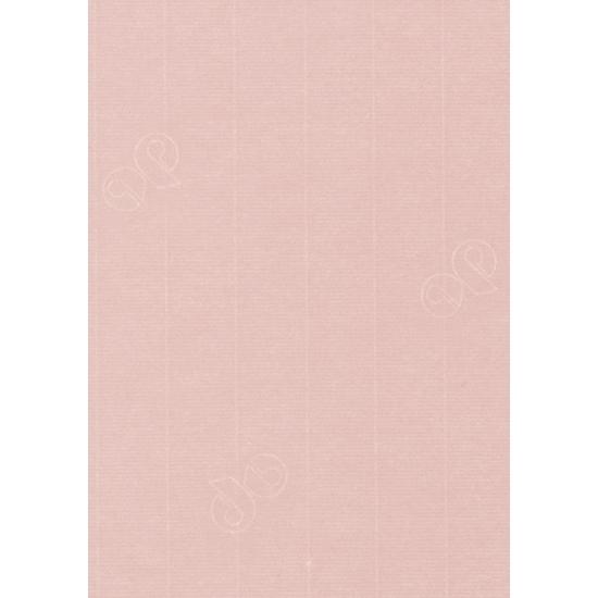 Artoz 1001 - 'Pink' Paper. 210mm x 148mm 100gsm A5 Paper.