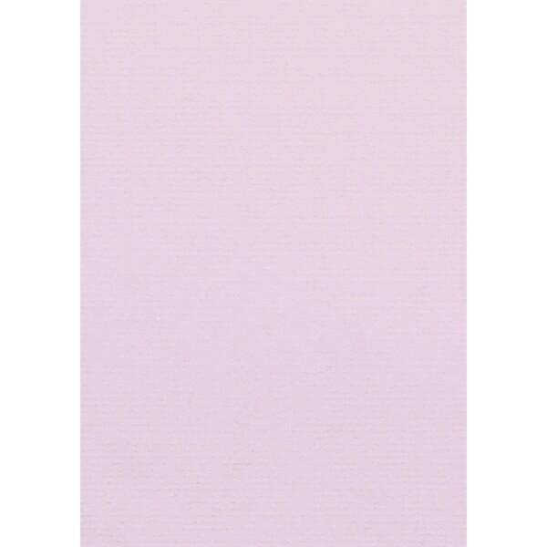 Artoz 1001 - 'Cherry Blossom' Paper. 210mm x 148mm 100gsm A5 Paper.
