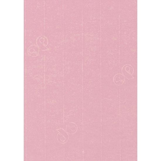 Artoz 1001 - 'Coral' Paper. 210mm x 148mm 100gsm A5 Paper.