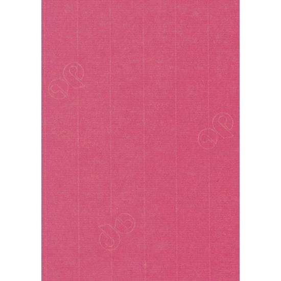 Artoz 1001 - 'Fuchsia' Paper. 210mm x 148mm 100gsm A5 Paper.