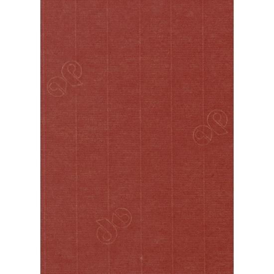 Artoz 1001 - 'Bordeaux' Paper. 210mm x 148mm 100gsm A5 Paper.