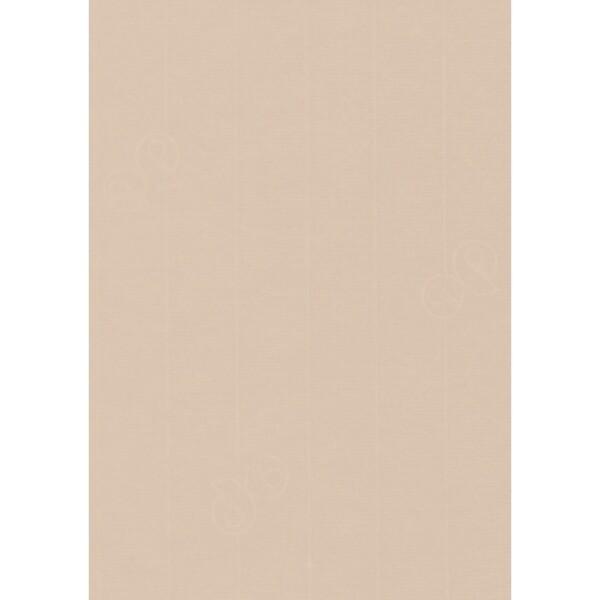 Artoz 1001 - 'Apricot' Paper. 210mm x 148mm 100gsm A5 Paper.