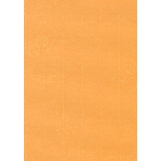Artoz 1001 - 'Mango' Paper. 210mm x 148mm 100gsm A5 Paper.