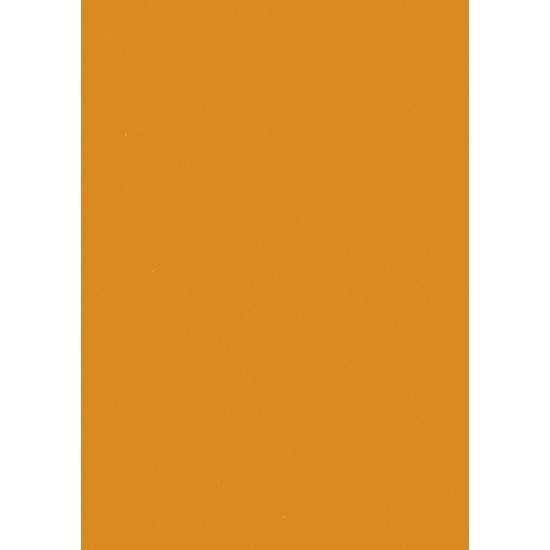 Artoz 1001 - 'Mandarin' Paper. 210mm x 148mm 100gsm A5 Paper.