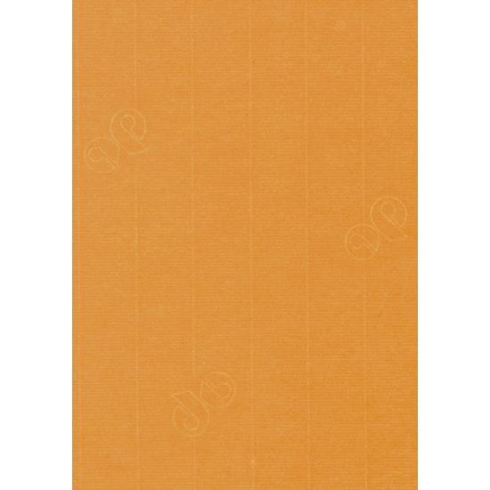 Artoz 1001 - 'Malt' Paper. 210mm x 148mm 100gsm A5 Paper.