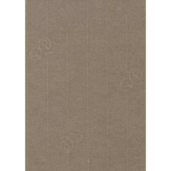 Artoz 1001 - 'Taupe' Paper. 210mm x 148mm 100gsm A5 Paper.