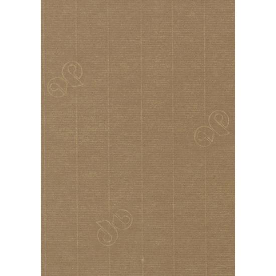 Artoz 1001 - 'Olive' Paper. 210mm x 148mm 100gsm A5 Paper.