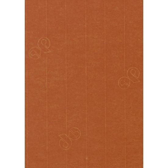 Artoz 1001 - 'Copper' Paper. 210mm x 148mm 100gsm A5 Paper.