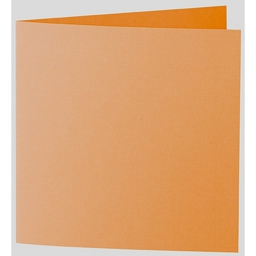 Artoz 1001 - 'Malt' Card. 332mm x 166mm 220gsm Large Square Folded Card.
