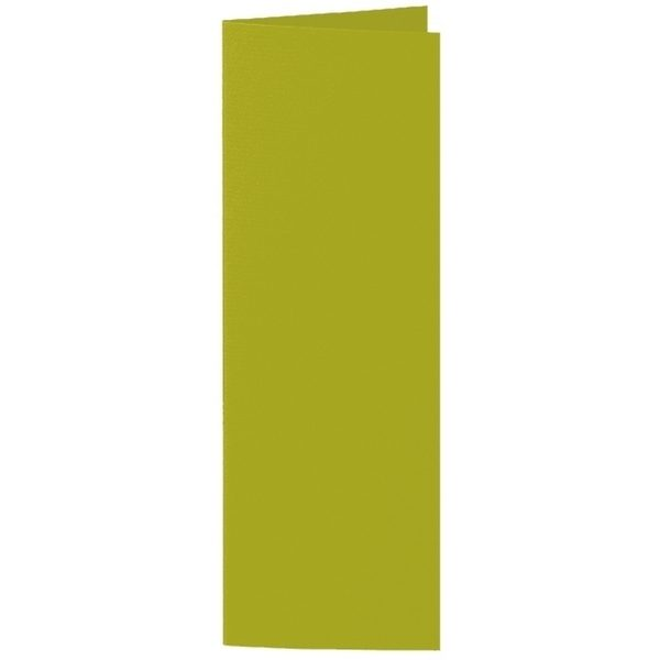 Artoz 1001 - 'Bamboo' Card. 148mm x 210mm 220gsm Letterbox Folded (Long Edge) Card.