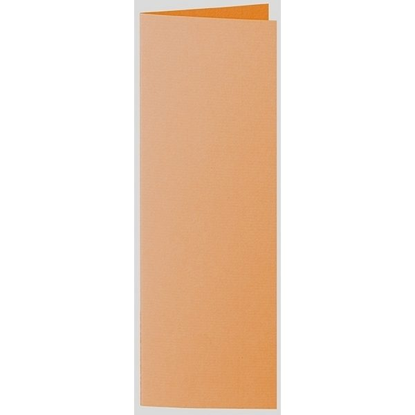 Artoz 1001 - 'Malt' Card. 148mm x 210mm 220gsm Letterbox Folded (Long Edge) Card.