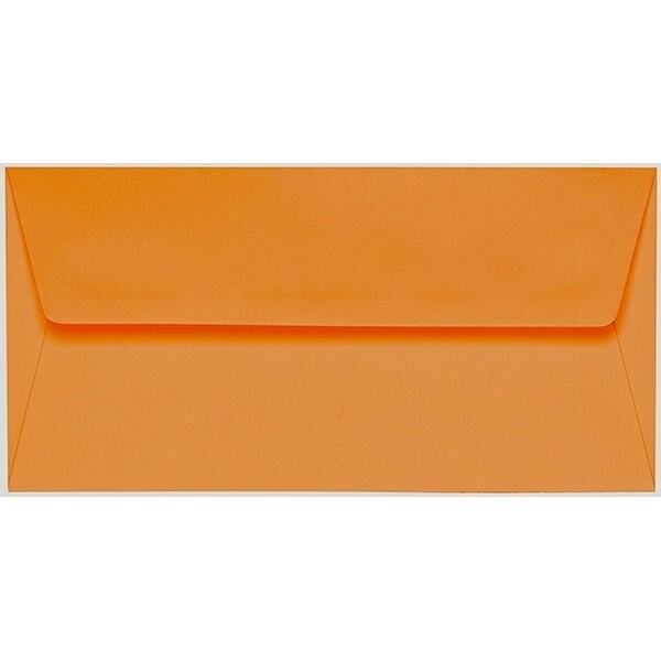 Artoz 1001 - 'Malt' Envelope. 216mm x 80mm 100gsm Letterbox Peel/Seal Envelope.