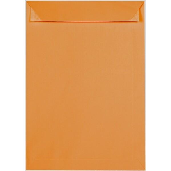 Artoz 1001 - 'Malt' Envelope. 324mm x 229mm 100gsm C4 Peel/Seal Pocket Envelope.
