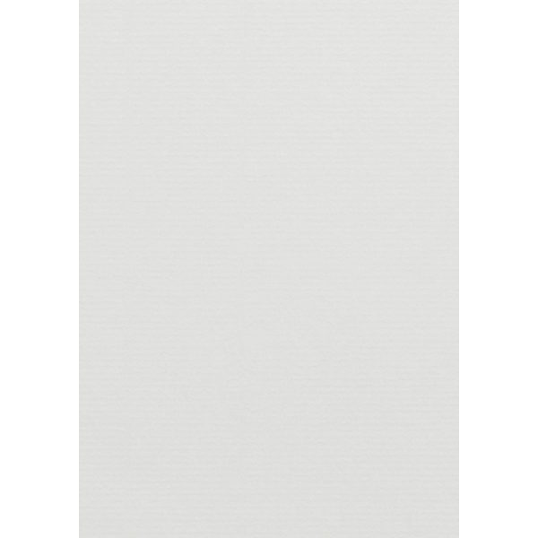 Artoz 1001 - 'Bianco White' Card. 210mm x 297mm 220gsm A4 Card.