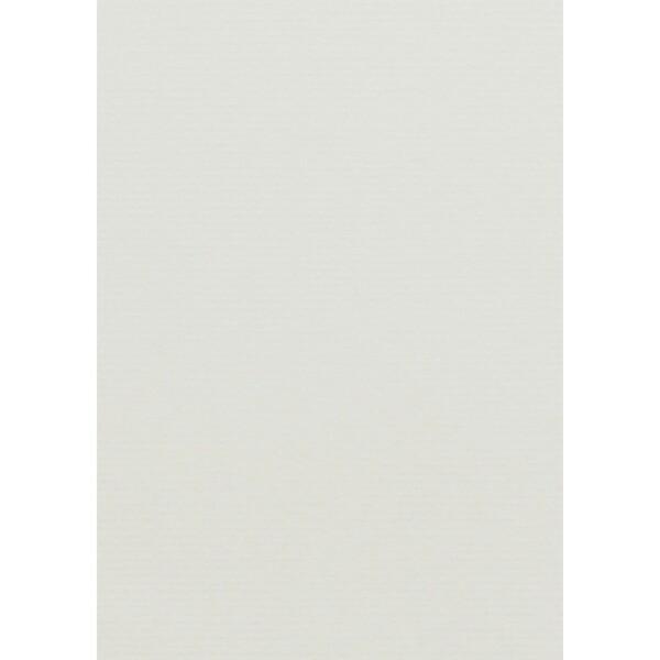 Artoz 1001 - 'Silver Grey' Card. 210mm x 297mm 220gsm A4 Card.