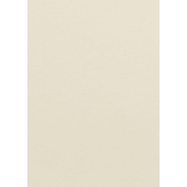 Artoz 1001 - 'Chamois' Card. 210mm x 297mm 220gsm A4 Card.