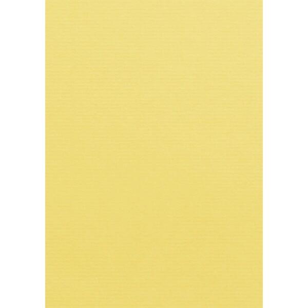 Artoz 1001 - 'Citro' Card. 210mm x 297mm 220gsm A4 Card.
