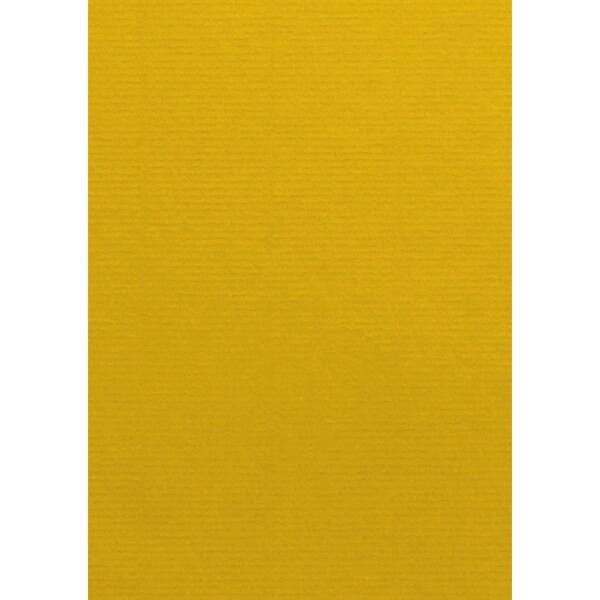 Artoz 1001 - 'Kiwi' Card. 210mm x 297mm 220gsm A4 Card.